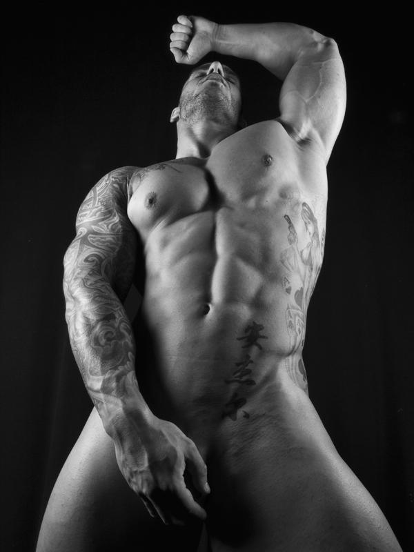 © Carmelo Blazquez 2012