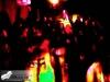 Frrrk-Guys-008_jpg