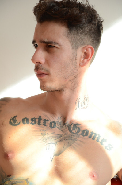 diogo-castro-gomes-by-felipe-pilotto-photography-564