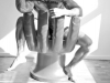 diogo-castro-gomes-by-felipe-pilotto-photography-083