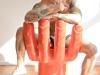 diogo-castro-gomes-by-felipe-pilotto-photography-213