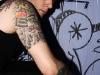 tattoogrrrls_157