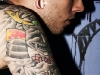 tattoogrrrls_158
