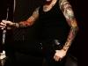 tattoogrrrls_171