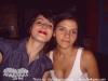 Aline e Rose