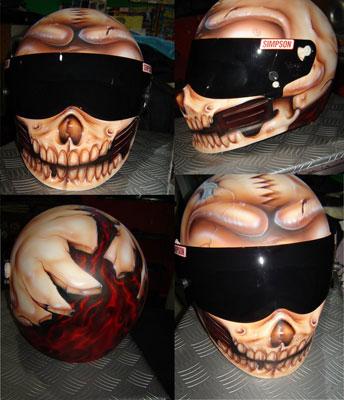 capacete_skull