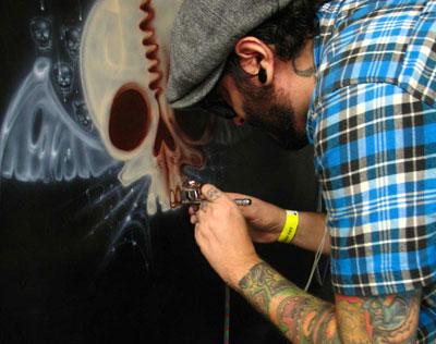 magooney_painting
