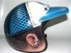 cap-helmet