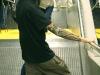 Metro15_jpg