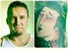 20120625_nossas_marcas_0014-2
