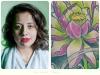 20120625_nossas_marcas_0014-5