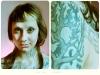 20120625_nossas_marcas_0014-6