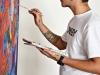pulmao-art-exhibition-nove-cinco-by-felipe-pilotto-473-8