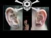 ear-lobe-3