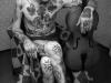 0cellorussian_prison_tattoos_03_small