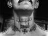 0gottrussian_prison_tattoos_01_small