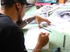 workshop-desenho_tlt-1
