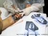 workshop-tattoo-james-sullivan-avenged-sevenfold-realismo-reatrato-preto_tlt-161