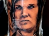 workshop-tattoo-james-sullivan-avenged-sevenfold-realismo-reatrato-preto_tlt-22