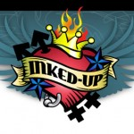 Tatted-up, Pierced-up and Modded-up Inked-up.com