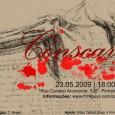 Terceira edição do evento voltado para a escarificação, traz como proposta o encontro e aproximação de artistas e entusiastas da prática, em prol da troca de conhecimento, informação e ampliação […]