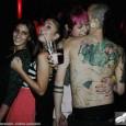 """Aconteceu no dia 20 de Março mais uma edição da Frrrk Guys Party em São Paulo. A abertura da festa foi marcada pela performance """"Chrysalis"""", do performer e também organizador […]"""