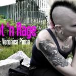 Rot 'n Rage – Set 1