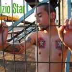 Patrizio Star – Set 1