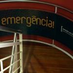 EMOÇÃO ART.FICIAL 4.0 – Emergência!