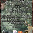 O Projeto Luxúria é uma festa fetichista criada pelo costureiro Heitor Werneck. A festa vem acontecendo desde 2006 em São Paulo e pela primeira vez haverá uma edição em outro […]
