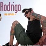 Rodrigo Souza – Set 1