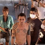 "Programa Tribos aborda o tema ""body Modification"""