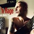 <!--:pt-->Model: Rot 'n Rage | Foto: Claudia Melis <!--:--><!--:en-->Model: Rot 'n Rage | Foto: Claudia Melis <!--:--><!--:es-->Model: Rot 'n Rage | Foto: Claudia Melis <!--:-->