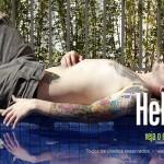 Hellvis – Set 1
