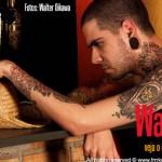 Wakko – Set 1