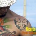 <!--:pt-->Model: Ricardo Filho | Photos: Anderson Jucieu<!--:-->