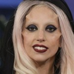 <!--:pt-->E chega o novo videoclip de Lady Gaga… <!--:-->