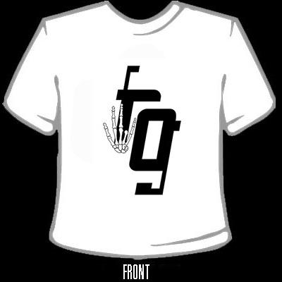 banner-shirt