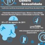 <!--:pt-->Corpo, gênero e sexualidade na Universidade Federal do Rio Grande do Sul<!--:-->