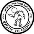 Depois de 18 anos de atividades a Body Piercing Clinic sob os cuidados do pioneiro do piercing no Brasil, Andre Meyer, anuncia sua venda. Segundo Meyer, a mudança para Florianópolis […]