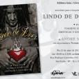 Dia 13 de Maio acontecerá em São Paulo o lançamento do livro do Andre Meyer, com coquetel e autógrafos. Fizemos uma breve entrevista com o body piercer para sabermos um […]