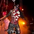 Nos dias 16 e 17 de Abril aconteceu em São Paulo a Virada Cultural, evento que conta em sua programação com 24 horas de atividades culturais das mais diversas possíveis […]