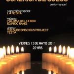 <!--:pt-->performance com La Negra em Buenos Aires<!--:-->