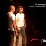 <!--:pt-->Pistilo: espetáculo que investiga o universo homoerótico masculino<!--:-->
