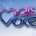 O programa global Mais Você com a apresentadora Ana Maria Braga, abordará na próxima segunda-feira, 23/05/2011, a temática das modificações corporais. Convidados pelo programa, André Meyer, Milze Kakaua e T. […]