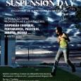 """Go Up Movement & Inter_Hook apresentam: """" SUSPENSION DAY """" – Encontro de Suspenders em Brasília"""" 17 e 18 de setembro de 2011. Projeto Dando continuidade ao projeto """"Inter_Hook- Encontro […]"""
