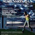 <!--:pt-->Em setembro Brasília será a capital da suspensão corporal<!--:-->