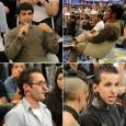 Foto divulgação / Globo.com Segundo a programação do site Globo.com, hoje o programa Altas Horas vai receber o (não só) pioneiro do body piercing no Brasil, André Meyer, que irá […]
