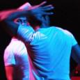 Fotos: Divulgação/Pistilo Anunciamos por aqui as apresentações do espetáculo Pistilo no CCJ – Centro Cultural da Juventude Ruth Cardoso em São Paulo. Agora em junho teremos mais apresentações, dessa vez […]