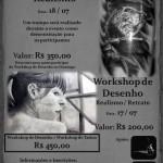 <!--:pt-->Workshop de realismo com Tiago Tavares em Santa Catarina<!--:-->